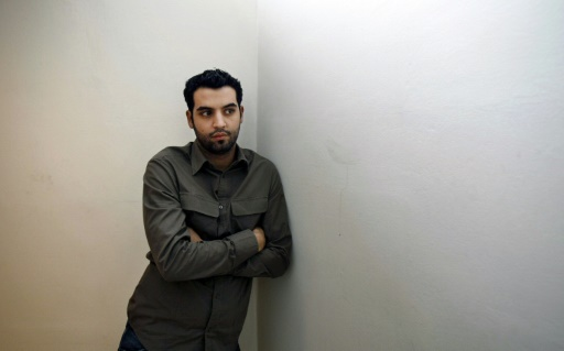La garde à vue de l'humoriste Yassine Belattar prolongée