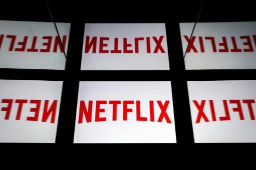 Avec ou contre Netflix? A Séries Mania, la télé s'organise
