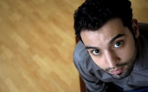 L'humoriste Yassine Belattar présenté jeudi à la justice en vue de sa mise en examen