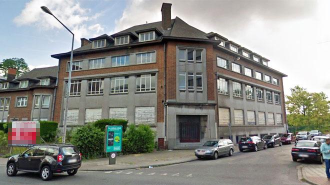 Charleroi: le permis pour l'école islamique est refusé