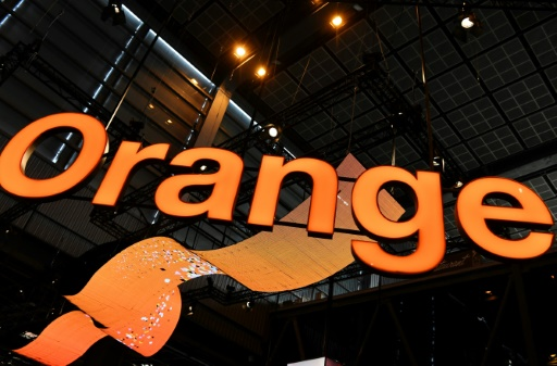 Orange inaugure la certification de contenus de presse via la blockchain