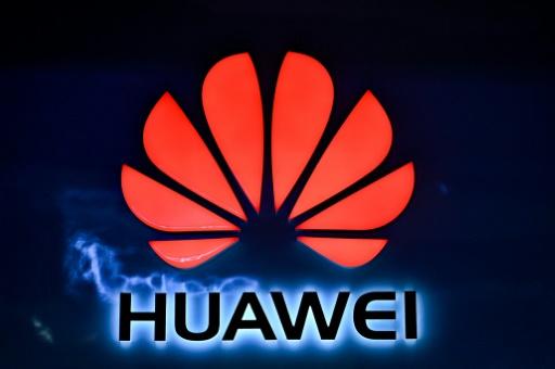 Huawei: Londres pointe de