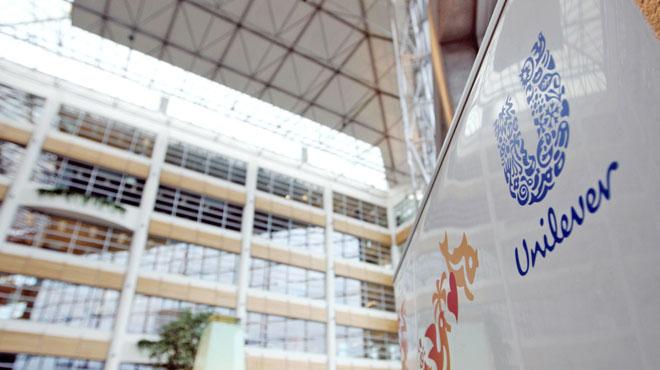 Unilever veut fermer son usine Lipton de Bruxelles: 126 emplois seraient menacés