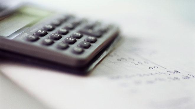 Dispense de cotisations sociales: des milliers d'indépendants en ont bénéficiél'an dernier