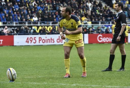 Challenge européen: La Rochelle et Clermont, l'occasion est belle