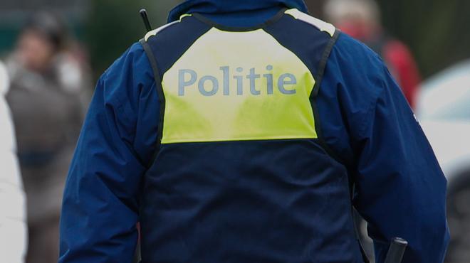Un ado de 14 ans grièvement blessé après avoir chuté d'un toit à Bruges
