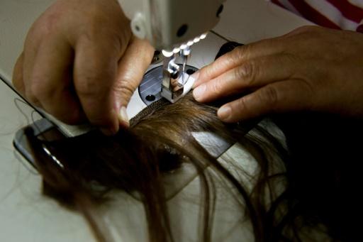 Dès aujourd'hui, les perruques seront mieux remboursées, enfin — Cancer