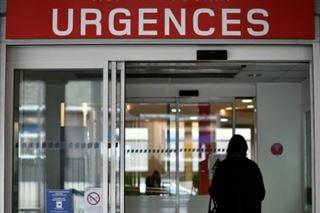 Intoxication alimentaire dans un Ehpad près de Toulouse- 4 morts