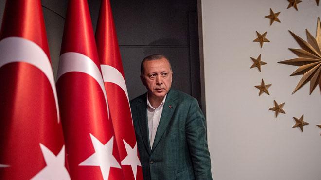 Élections en Turquie: défaite HISTORIQUE pour Erdogan à Ankara
