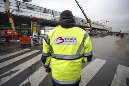 Les agents de sécurité pourraient mener des actions dans les aéroports dès samedi