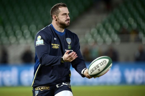 Rugby: le Conseil d'Etat valide le dispositif des