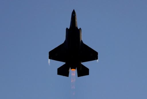 Missiles russes ou avions américains: Washington durcit le ton contre Ankara