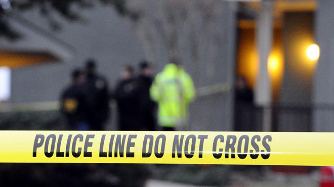 Policier, il avait abattu une femme qui venait d'appeler les secours aux USA: il se retrouve face à la justice