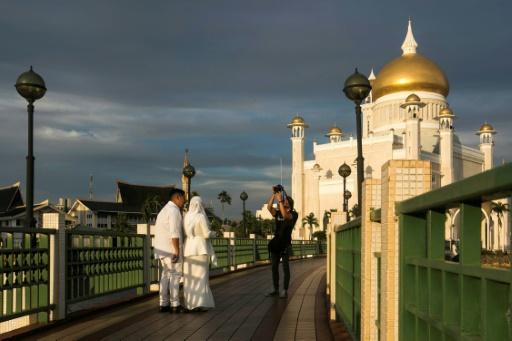 Brunei veut instaurer la peine de mort contre l'homosexualité et l'adultère: la France appelle le sultanat à renoncer