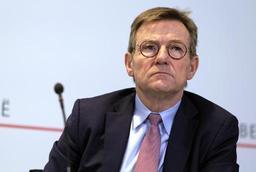 Trois ans après le scandale Panama Papers, l'Etat belge a récupéré 16 millions d'euros