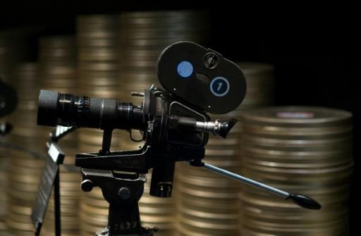 Orléans prépare le remake de Cannes 39, première édition annulée du festival
