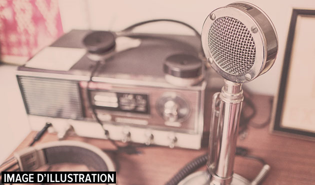 audio-microphone-radio-484
