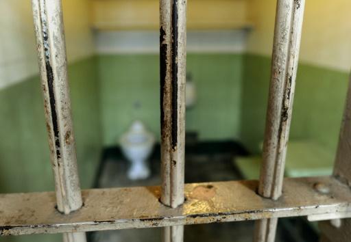 L'Alabama sommé de réformer ses prisons à la violence record