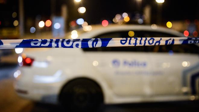 Jodoigne: une femme décède lors d'un accident de plongée