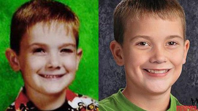Un ado retrouvé aux Etats-Unis clame qu'il est un garçon disparu mystérieusement il y a 8 ans