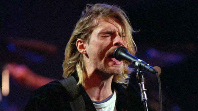 25 ans après la mort de Kurt Cobain, son manager témoigne pour la première fois