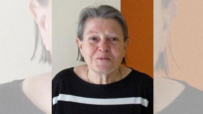 Jeannine avait disparu à Molenbeek: elle a été retrouvée