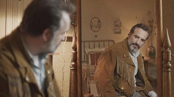Jean Dujardin fait son grand retour après