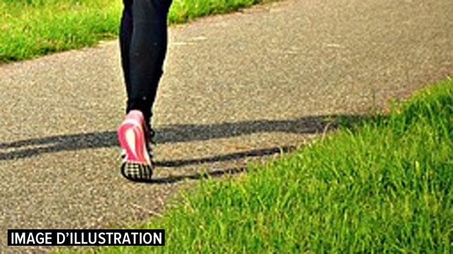 Il avait violé et défiguré une femme qui faisait son jogging à Vilvoorde: le procès en appel de l'homme de 45 ans débute ce mois-ci