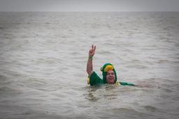 La Côte mise sur 1,3 million de touristes d'un jour pour les vacances de Pâques