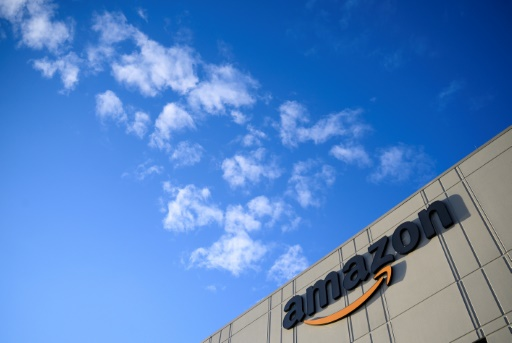Amazon prévoit une constellation de satellites pour propager internet sur Terre