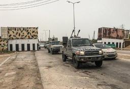 Libye: Sarraj accuse le maréchal Haftar de l'avoir trahi et promet la