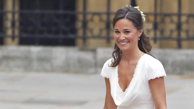 Devenue très discrète, Pippa Middleton tente de se faire oublier : mais où est passée la jeune soeur de Kate?