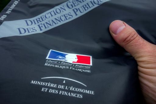 La campagne d'impôt sur le revenu 2019 lancée par Bercy