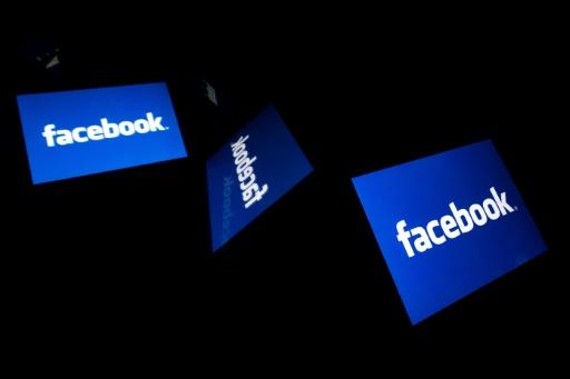 Données personnelles: l'UE salue les nouvelles conditions d'utilisation de Facebook