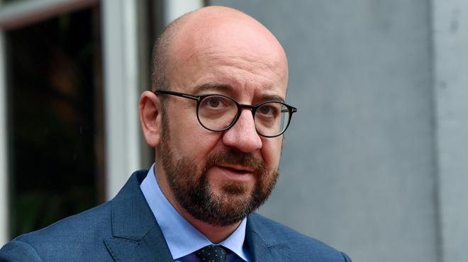 Brexit: la Belgique organise une réunion des pays qui seraient les plus touchés par un