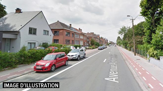 Un homme retrouvé mort à son domicile à Braine-l'Alleud: la piste du meurtre privilégiée