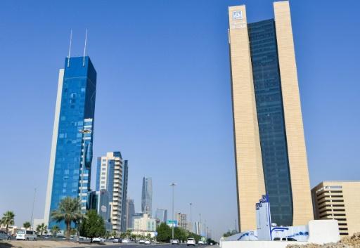 Saudi Aramco s'offre une émission de dette à sa démesure