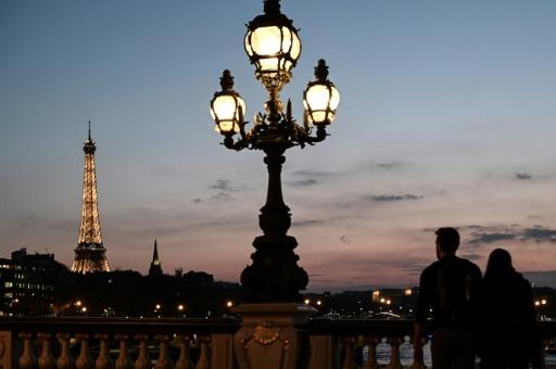 Record de touristes en France en 2018 malgré les grèves et les