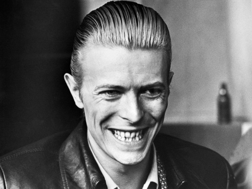 Il y a 50 ans, David Bowie s'ouvrait la porte des étoiles avec Space Oddity