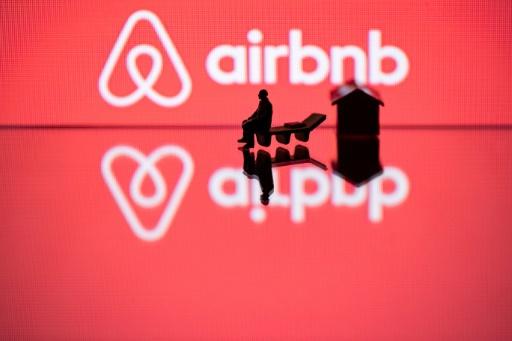 Airbnb revient sur sa décision de se retirer des colonies de Cisjordanie occupée