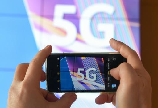La France réserve la 5G aux opérateurs télécoms
