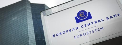 La BCE joue la montre avant un sommet crucial pour le Brexit
