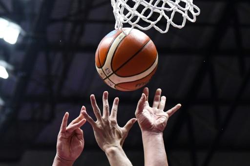 Basket: Montpellier laisse filer l'Eurocoupe