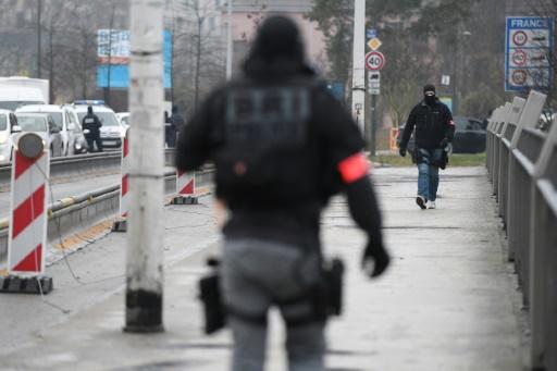 L'exécutif veut mieux couper les chemins vers la délinquance et la radicalisation