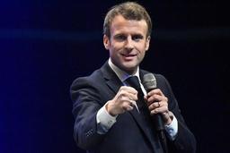 France: la loi anticasseurs promulguée