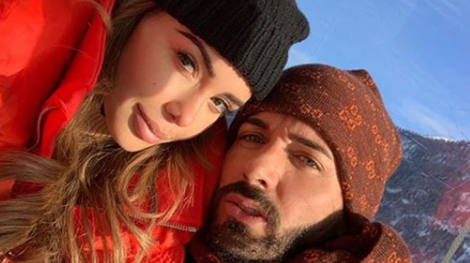 Nabilla et Thomas partent s'installer dans un autre pays pour élever leur premier enfant: