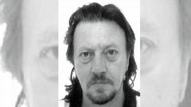 Philippe, qui avait quitté la Résidence Host à Nandrin depuis une semaine, a été retrouvé