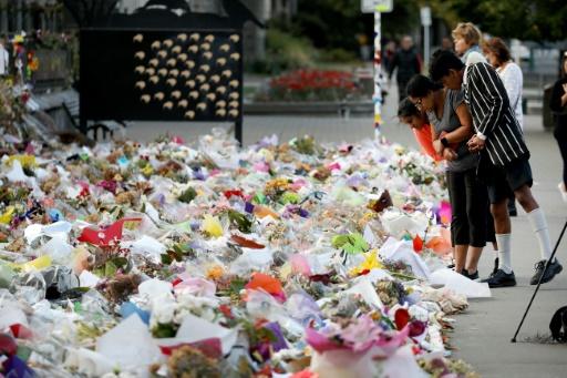 Nouvelle-Zélande: la nouvelle loi sur les armes va entrer en vigueur