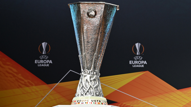 Europa League: découvrez les résultats des quarts de finale aller