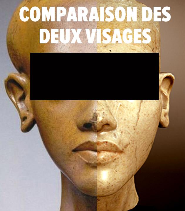 akhenaton-princesse-comparaison-2